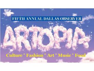 2015 Artopia