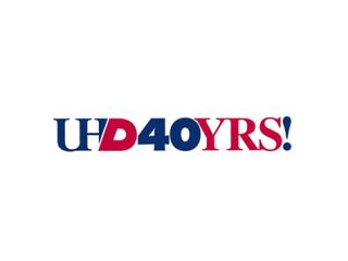 Celebrating 40 Years: University of Houston-Downtown Gala