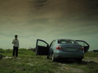 Graceland Movie - Arnold Reyes