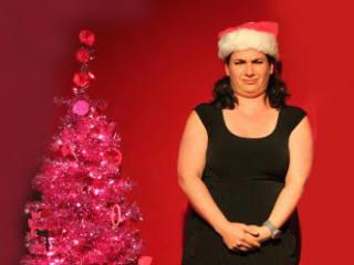 Girls Girls Girls - A Very Merry Musical Christmas Special 2014