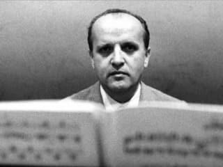 Nino Rota - Film and Chamber Music