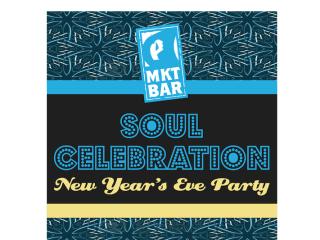 "MKT BAR at Phoenicia Specialty Foods hosts ""Soul Celebration"""