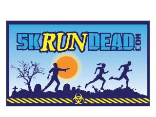 5KRunDead Zombie Run
