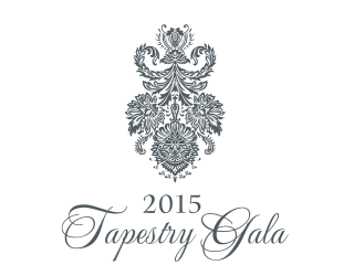 Interfaith Ministries for Greater Houston's 2015 Tapestry Gala