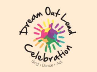 """Dream Out Loud Celebration"" benefiting Theatre Under The Stars' The River Performing and Visual Arts Center"