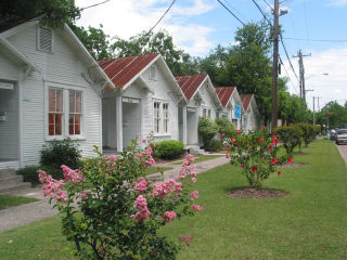 Places-Unique-Project Row houses-line up-1