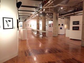 Janette Kennedy Gallery