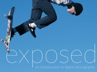 channelAustin_Exposed_digital photography class_January 2015