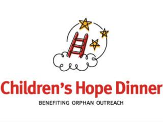 Children's Hope Dinner