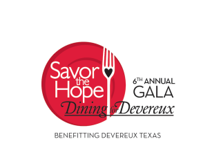 Sixth Annual Savor the Hope Gala benefiting Devereux