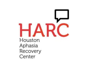"""Aphasia Recovery Center's """"Let's Talk"""" Luncheon"""