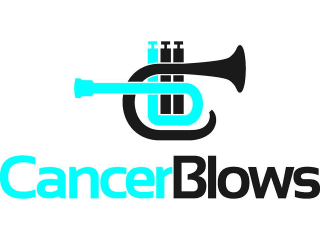 Cancer Blows