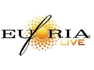 Euforia Live