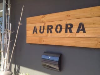 Aurora's First Annual Experimental All Artist Flea Market
