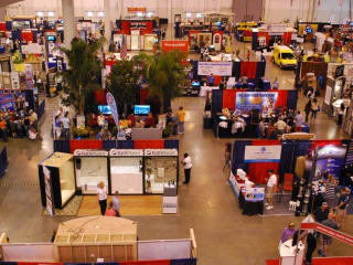 Superbe 29th Annual Texas Home U0026 Garden Show