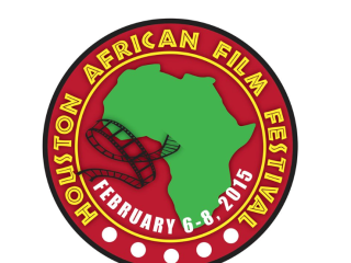 Houston African Film Festival
