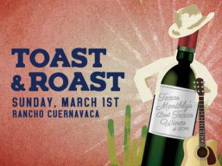 Toast & Roast_Wine & Food Foundation of Texas_2015