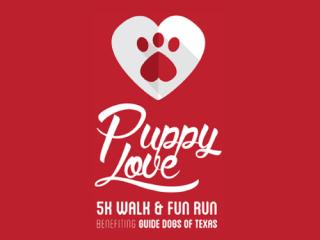 Puppy Love 5K Walk and Fun Run_Carrera Race_2015