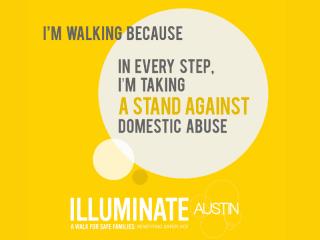 Illuminate Austin_SafePlace_logo_2015