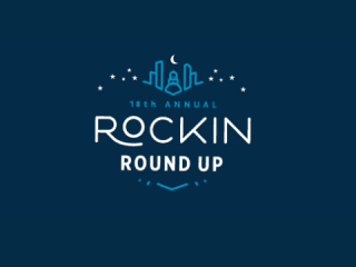 Any Baby Can_Rockin Round Up benefit_February 2015