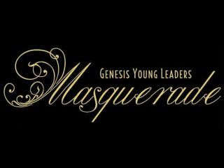 Genesis Young Leaders presents Masquerade