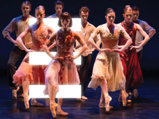 Ballet Austin_Director's Choice_Stephen Mills_March 2015