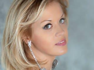 Olga Kern_Russian_piano_keyboard