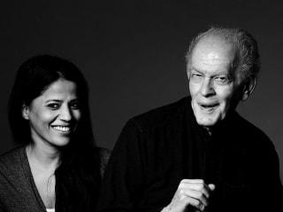 "Rothko Chapel hosts ""From Dictatorship to Democracy"""