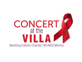 "Catholic Charities of the Archdiocese of Galveston-Houston's ""Concert at the Villa"""