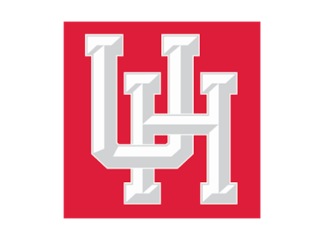 "University of Houston Roundtable Discussion: ""Immigration Policy and America's Foreign Relations"""