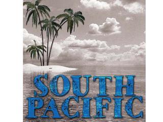 Bayou City Theatrics presents South Pacific
