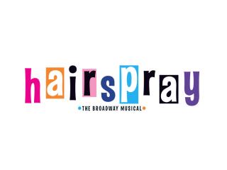 Humphreys School of Musical Theatre presents Hairspray