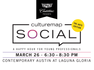 Austin_CultureMap Social_The Arts Edition_March 2015