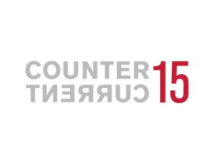 CounterCurrent Festival 2015 Festival Kick off Party