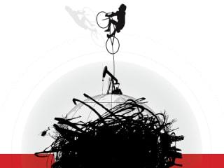 Bikes vs Cars_move_documentary_Fredrik Gertten_SXSW_2015