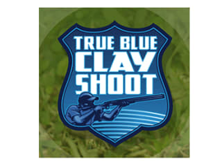 Houston Police Foundation's Inaugural True Blue Clay Shoot