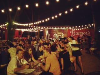 austin photo set: news_jessica_sept 2012 where to eat september