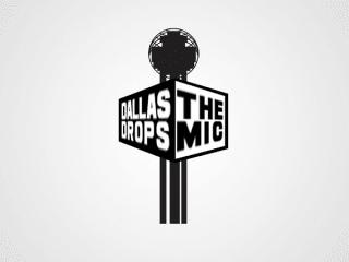 Dallas Drops the Mic SXSW Events 2015