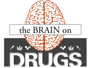 "UTHealth Neuroscience Research Center hosts ""The Brain on Drugs"""