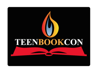 Greater Houston Teen Book Convention: TeenBookCon 2015