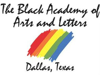 Black Academy of Arts and Letters