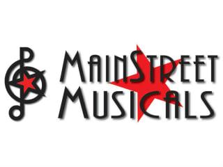 MainStreet Musicals