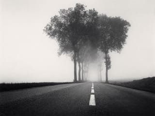 PDNB Gallery presents Michael Kenna