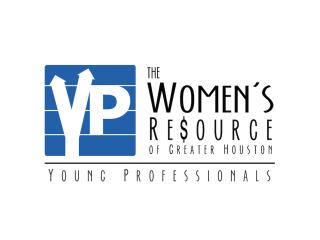 "The Women's Resource of Greater Houston Young Professionals hosts ""Mix & Mingle: Re-Launch and Membership Drive"""