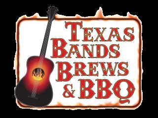 "2015 ""Texas Bands Brews & BBQ"" benefiting Ronald McDonald House Houston"