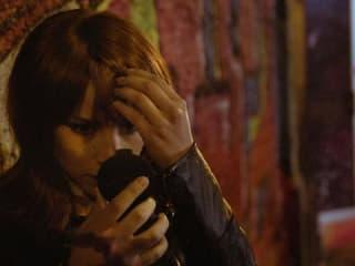 Latin Wave 10 film screening: I Am Not Lorena