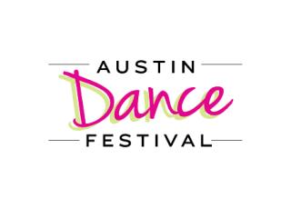 Austin Dance Festival_logo_Kathy Dunn Hamrick Dance Company_2015