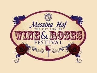 Messina Hof Winery_Wine and Roses Fesitval_logo_2015