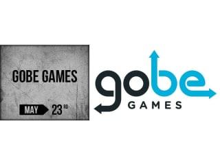 GoBe Games