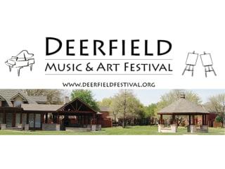 Deerfield in Plano